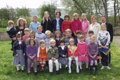 MGV_Chor_Kinder-003