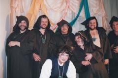 1994-Die-Glocken-von-Rom