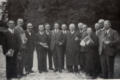 Gründungsbild1912