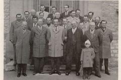 Aktive-Mitglieder-1962