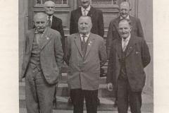 Die-letzten-Gründungsmitglieder-des-MGV