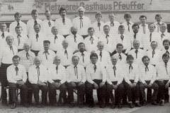 Gruppenbild1986