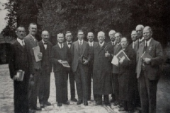 a_Grundungsbild1912_600