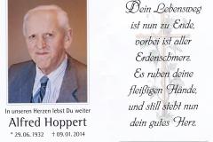 Alfred-Hoppert