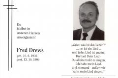 FredDrewsSterbebildchen