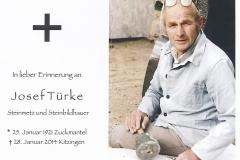 Josef-Türke-sen.