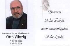 OttoWinzigSterbebild09