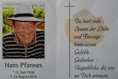 Pfannes-Hans-Aug2014-Sterbeblättchen