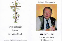 Walter-Ritz-07102015